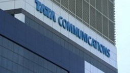 Tata Communications Off Campus For Freshers on 13th & 14th May 2014 - FreshersEmploy | AndroidVenture | Scoop.it