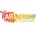 The New Face of Volunteering | social impact | Scoop.it