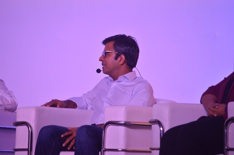 Raghav Gupta, Country Manager, @BlaBlaCar talks about the future of ridesharing in India  | ALBERTO CORRERA - QUADRI E DIRIGENTI TURISMO IN ITALIA | Scoop.it