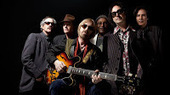 Tom Petty and the Heartbreakers Announce Mix of Festivals and More Intimate Venues For Tour... | ...Music Artist Breaking News... | Scoop.it