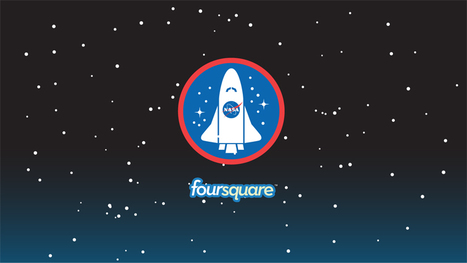 Will Facebook Kill eBuddy & Foursquare? - | Digital Marketing & Communications | Scoop.it