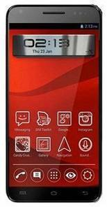 Harga Imo Clarity X8, Ponsel Octa Core Berlayar Full HD - Droid Chanel | Harga Hargaku | Scoop.it