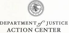 Justice News | Department of Justice | Global Corruption | Scoop.it
