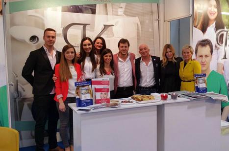 Dentista Croazia Kustec - Quando è nato lo spazzolino? | Turismo dentale Croazia | Scoop.it