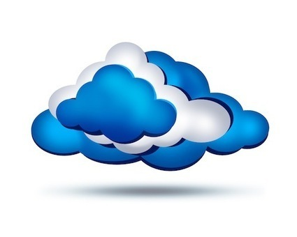 "Quand le Cloud devient ""Quantique"" 