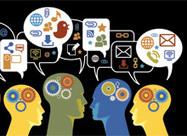 Effective Social Media Strategies for Auto Dealers | Dealerships | Scoop.it