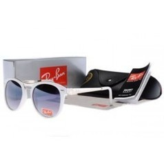 Fashion Ray Ban Sunglasses | My favourit photos | Scoop.it