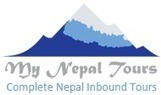 Nepal Tours Packages | A browser based MMO game | Scoop.it