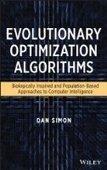 Evolutionary Optimization Algorithms - PDF Free Download - Fox eBook | IT Books Free Share | Scoop.it