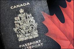 Passeport et Formalités pour entrer au Canada | Infos sur le milieu musical international | Scoop.it