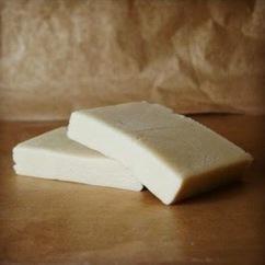 Tasty Plain Sponge Cakes   Shopping   Scoop.it