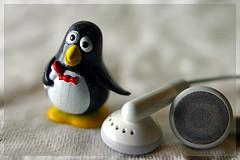 Alléger votre système GNU/Linux | Libre | Scoop.it