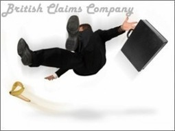 They have the lawyers. Do you have one? | British Claims Company | Scoop.it