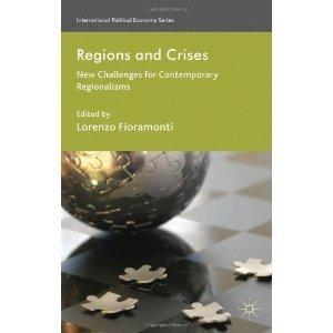 Regions and crises   Aanwinsten Economie   Scoop.it