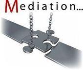 Intelligence collective ? Pas sans médiateurs ! - via Denis Ettighoffer ... | Je, tu, il... nous ! | Scoop.it