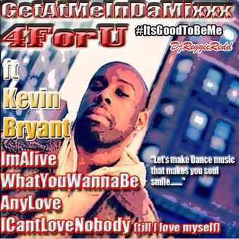"GetAtMe - GetAtMeInDaMixxx 4ForU Num1 ft KevinBryant ""IM ALIVE"" | GetAtMe | Scoop.it"