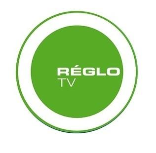 E. Leclerc lance une offre de télévision payante sans engagement | Cross Video Days | Scoop.it