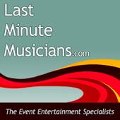 Last Minute Musicians | Live Bands for Hire | Wedding Entertainment | Live Music Performances | Scoop.it