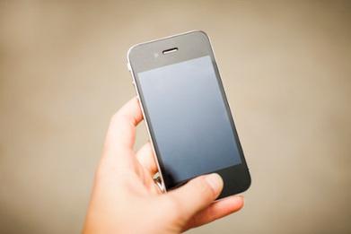 Vita da freelance: lo smartphone è davvero necessario? - businessandtech.com | FreeTech magazine | Scoop.it