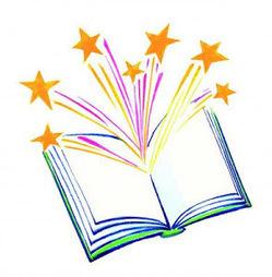 Logopedia en especial: DSM-V en español para descargar | Orientación en Secundaria | Scoop.it