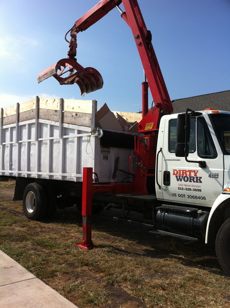 Austin Trash Removal: 75 Trash, Waste & Recycling Facts | Austin Junk Removal | Scoop.it