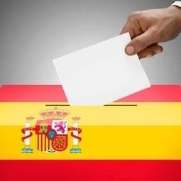 Españoles acudirán a las urnas en medio de un clima tenso | Noticias | teleSUR | Global politics | Scoop.it