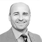 Australian Property Investor :: API Property Blog | Australian Property Buyer | Scoop.it
