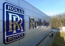 Rolls-Royce see benefit of project manager Apprentices | International project management | Scoop.it