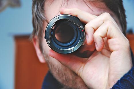 Comment espionner les publicités Adwords de vos concurrents   Blog WebMarketing   SEO Webmarketing   Scoop.it