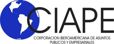 Corporación iberoamericana de asuntos públicos y empresariales. CIAPE » 33 Razones por qué utilizar las TIC en educación | Herramientas de la web para profes | Scoop.it