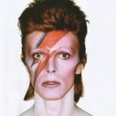 Upper Intermediate English: David Bowie Fever in London - The English Blog | Teaching (EFL & other teaching-learning related issues) | Scoop.it