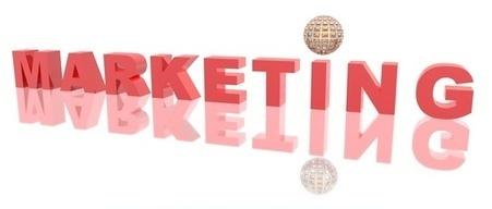 Estrategias de publicidad y promoción. | eHow en Español | Publicidad y marketing | Scoop.it