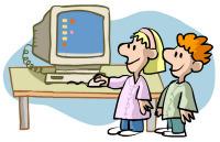 Didáctica 2.0: Planificación de un Curso b-learning | Joaquin Lara Sierra | Scoop.it