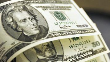 Des jours meilleurs sont à venir pour le dollar américain, selon Desjardins | Radio-Canada.ca | Sofinco | Scoop.it