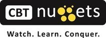 CBT Nuggets Releases New Cisco CCNA Data Center Training Course - Virtual-Strategy Magazine (press release) | Computer Networking Job | Scoop.it