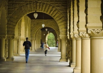 Former Stanford dean explains why helicopter parenting is ruining a generation of children   Woodbury Reports Review of News and Opinion Relating To Struggling Teens   Scoop.it