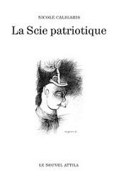 remue.net : La Scie patriotique | jacquesjosse.blogspot | Scoop.it