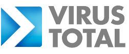VirusTotal - Free Online Virus, Malware and URL Scanner | ICT Security Tools | Scoop.it