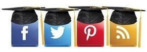 Expert en médias sociaux ? Que tu crois ! | Social Media Curation par Mon Habitat Web | Scoop.it