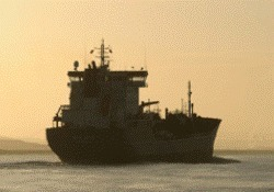 Piracy at sea falls to lowest level in seven years, reports IMB | sûreté maritime, maritime security | Scoop.it