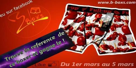 1393686982_custom_b-boxsfacebook.jpeg (900x455 pixels) | présentation de b-boxs | Scoop.it
