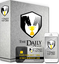 The Daily Tip Off | Betting Systems Reviews | Betting Systems Reviews | Scoop.it