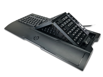 TechRadar: What keyboard? 10 best keyboards compared | Technology and Gadgets | Scoop.it