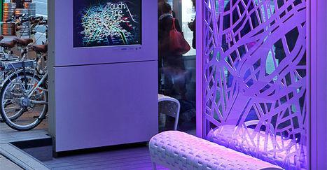 Paris Design Week du 10 au 16 septembre   Paris lifestyles   Scoop.it