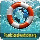 KIMO's Fishing for Litter | Films for Change - Plastic | Scoop.it