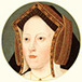 The Six Wives of Henry VIII | SJM Tudors | Scoop.it