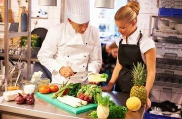 Tour Ops Embracing Growing Interest in Culinary Travel | mpcluster2 | Scoop.it