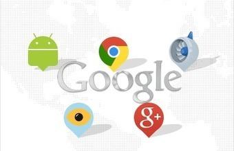 10 URL que todo usuario de Google debe saber | PCWebtips.com | Las tic en el aula (herramientas 2.0 ) | Scoop.it