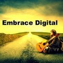 Forrester #CMO REPORT: Embracing Digital and Delivering Brand Experience | Designing  service | Scoop.it