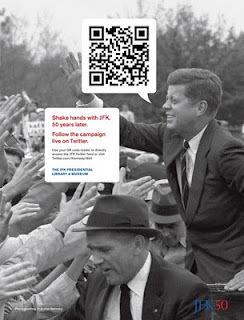 Vers une génération d'affiches 2.0 ? | arts graphiques | Scoop.it
